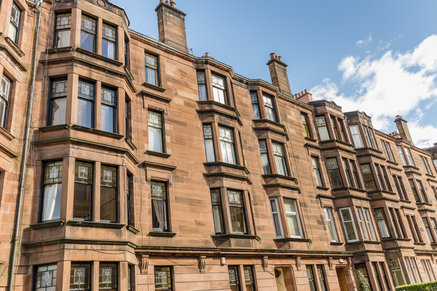 edinburgh council tax single occupancy